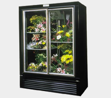 floral_self_contained_display_coolers1.jpg